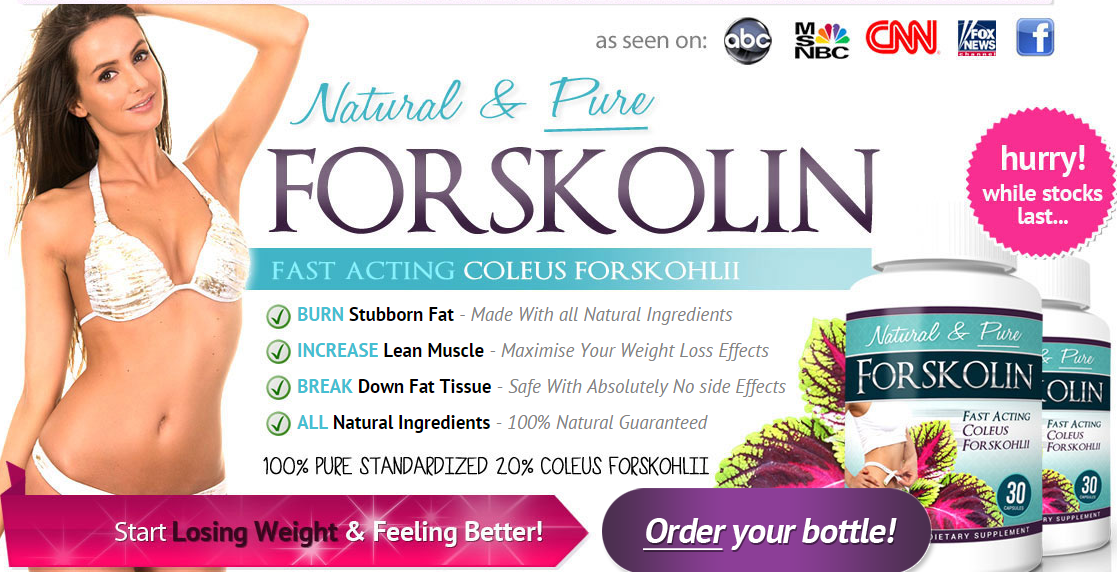 Where Can You Buy Forskolin Mangodrin Pricing  Forskolin Diets