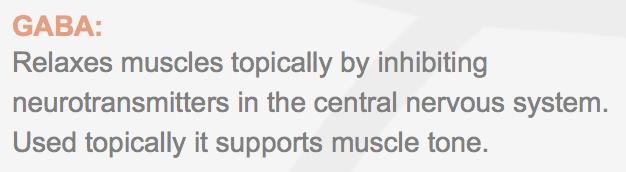 bioceutica-multiple-streams-llc-gaba-muscle-inhibitor