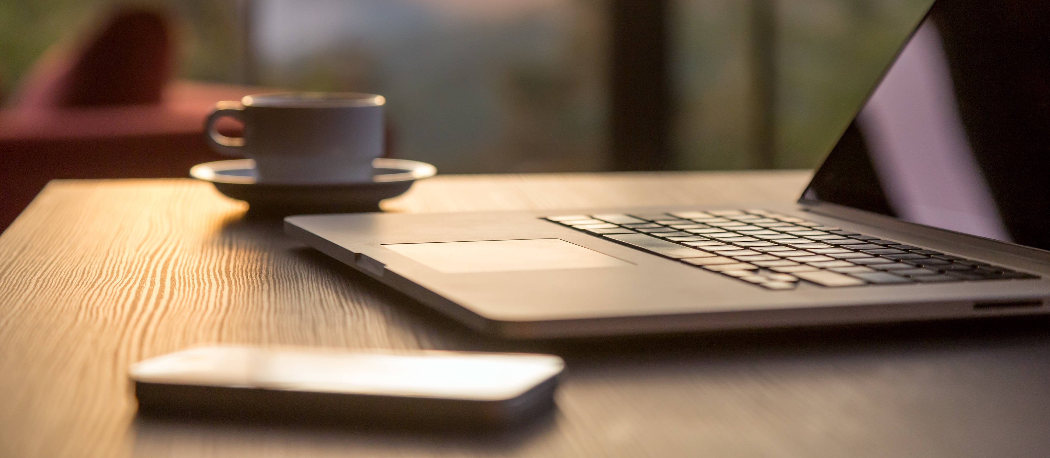 How to start a blog in 5 minutes