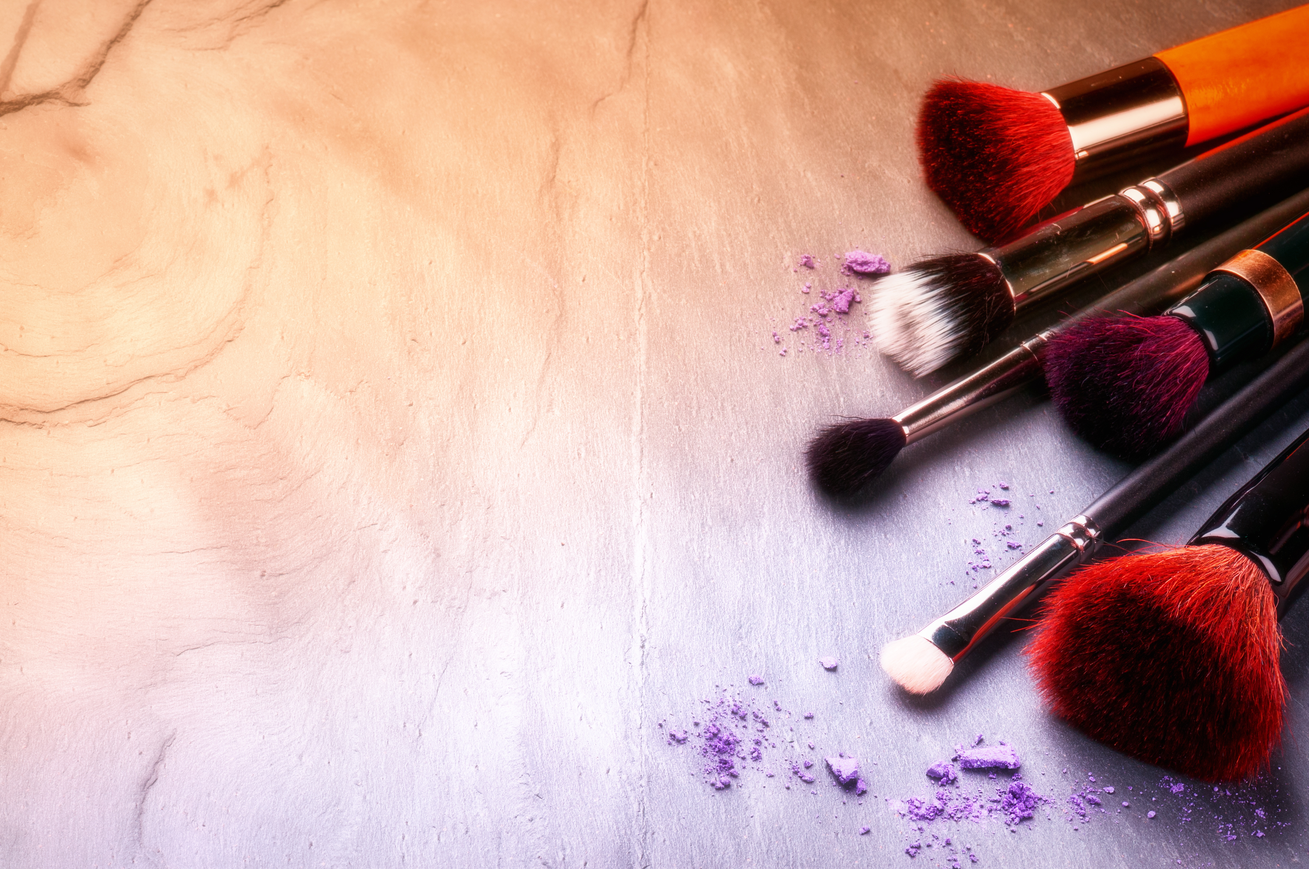 Ranking the top 10 cosmetic MLMs of 2019