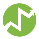 iMarkets Live logo